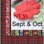 Sept & Oct