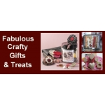 Crafty, Hobby Gifts & Treats