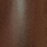 A4 Premium GLITTER CARD from Artoz. No-shed. Bronze/Copper