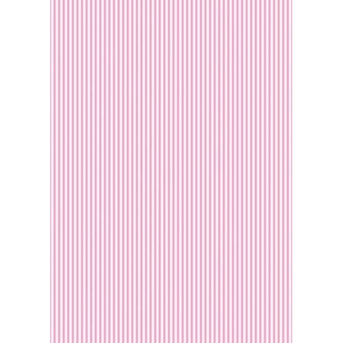 SS Red, White & Black Striped Grunge Scrapbook Paper | eBay |Red And White Striped Cardstock