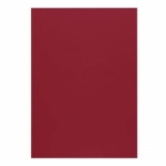 5 x A4 Mosaic BORDEAUX RED Cardstock 200gsm superb die cutting layering invitations