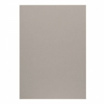5 x A4 Mosaic CEMENT Grey Cardstock 200gsm superb die cutting layering invitations