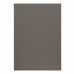 5 x A4 Mosaic GRAPHITE Grey Cardstock 200gsm superb die cutting layering invitations