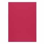 5 x A4 Mosaic NEON PINK Cardstock 200gsm superb die cutting layering invitations