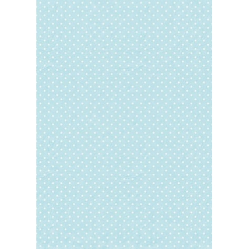 Dotted Paper a4 a4 Card Small White Dots on