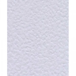 5 Sheets A3 HAMMER Finish Cardstock. 350mic/250gsm - WHITE