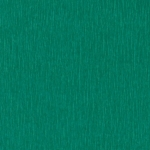 Pack CREPE PAPER 1.5m x 50cm. FOREST GREEN