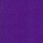Pack CREPE PAPER 1.5m x 50cm. PURPLE