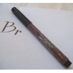 Calligraphy PITT Artist Pen (Marker) WALNUT BROWN