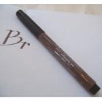 Calligraphy PITT Artist Pen (Marker) WALNUT BROWN