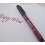 Calligraphy PITT Artist Pen (Marker) MAGENTA
