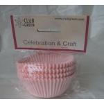 CupCake Cases, Paper,  2