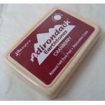 Adirondack Earthtones by Ranger CRANBERRY Raised Felt Dye Ink Pad