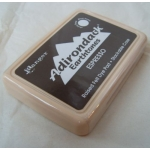Adirondack Earthtones by Ranger ESPRESSO Raised Felt Dye Ink Pad