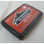 Adirondack Earthtones by Ranger TERRA COTTA Raised Pigment Ink pad