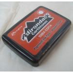Adirondack Earthtones by Ranger TERRA COTTA Raised Pigment Ink pad