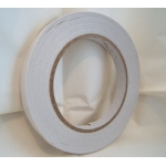Double Sided Sticky Tape 6mm x 30m roll