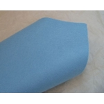 Felt Sheets, Square. 30cm x 30cm (12x12) BLUE