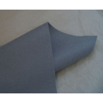 Felt Sheets, Square. 30cm x 30cm (12x12) GREY