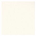 Pack CREPE PAPER 1.5m x 50cm.  WHITE