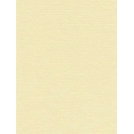 10 Sheets A4 LINEN Finish Cardstock. 350mic/240gsm - CREAM