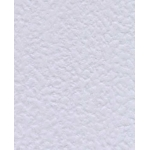 10 Sheets A4 HAMMER Finish Cardstock. 350mic/250gsm - WHITE