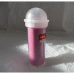 Ultra-Fine GLITTER.  Shaker pot. PINK