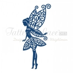 Tattered Lace Die FAIRY TINKS