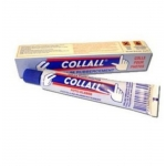 Collall PHOTOGLUE 100ml,  Repositional adhesive **BEST SELLER**