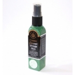 Cosmic Shimmer ANTIQUE GREEN Vintage Mist, Mica