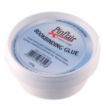 Pinflair BOOKBINDING GLUE 120g, Quilling, Cards & Fibrous items