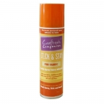 Stick & Stay FOR FABRICS no-sew permanent adhesive spray for fabrics