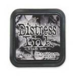 BLACK SOOT Distress Ink Pads by Tim Holtz Ranger