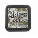 FOREST MOSS Distress Ink Pads by Tim Holtz Ranger