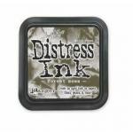 FOREST MOSS Distress Ink Pads by Tim Holtz Ranger