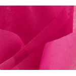Cerise Fuchsia Pink TISSUE PAPER Pack, 10 Lge Sheets