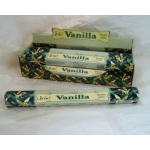 Pack 20 Incense Sticks 9